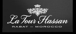 logo_tourhassan